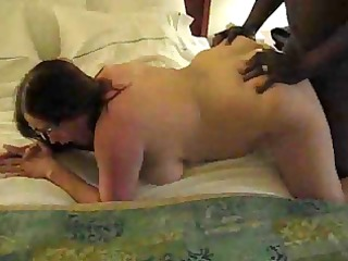 blacked wife 87