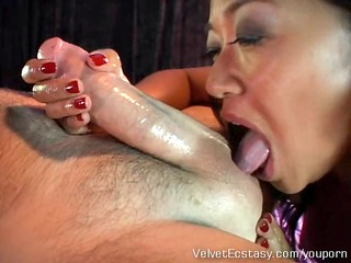 sexy oriental mother i gives a very unfathomable