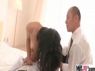lascivious oriental d like to fuck receive sexy