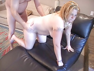 large tit anal big beautiful woman milfs