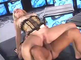 wet mature mother id like to fuck.by