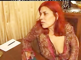 french old mommys lesbo games...f69