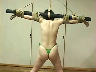 freaks of nature 799 japanese aged whipping 2