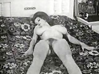 vintage milf mamas from the 17s have large