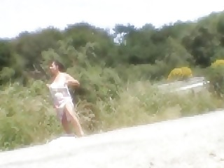 french d like to fuck public nudity-part 5