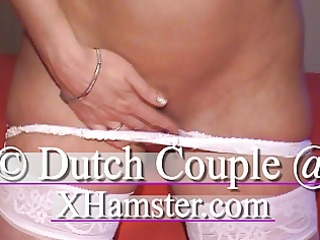 the ultimate d like to fuck teaser dutch couple