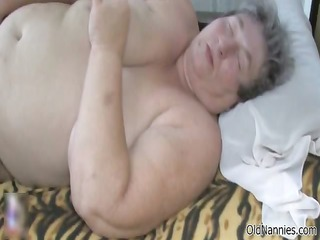 horny bulky mature whores go eager getting part4
