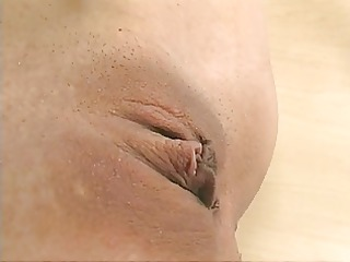giant sextoy fucks hawt mature woman unfathomable