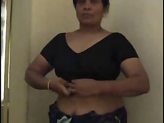 good indian mother i
