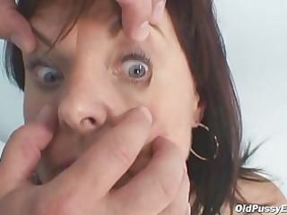 livie gyno d like to fuck bawdy cleft speculum