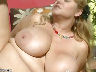hot large tit big beautiful woman mother i